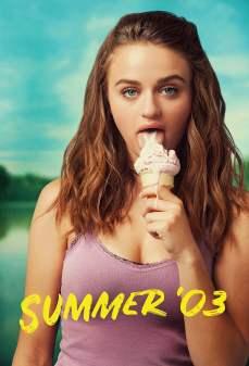 مشاهدة وتحميل فلم Summer '03  اونلاين