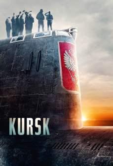 مشاهدة وتحميل فلم Kursk كورسك اونلاين