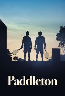 مشاهدة وتحميل فلم Paddleton بادلتون  اونلاين