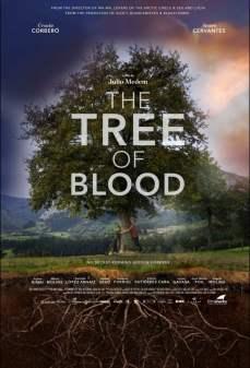 مشاهدة وتحميل فلم The Tree of Blood شجرة الدم اونلاين
