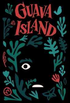 مشاهدة وتحميل فلم Guava Island جزيرة جيوفا اونلاين