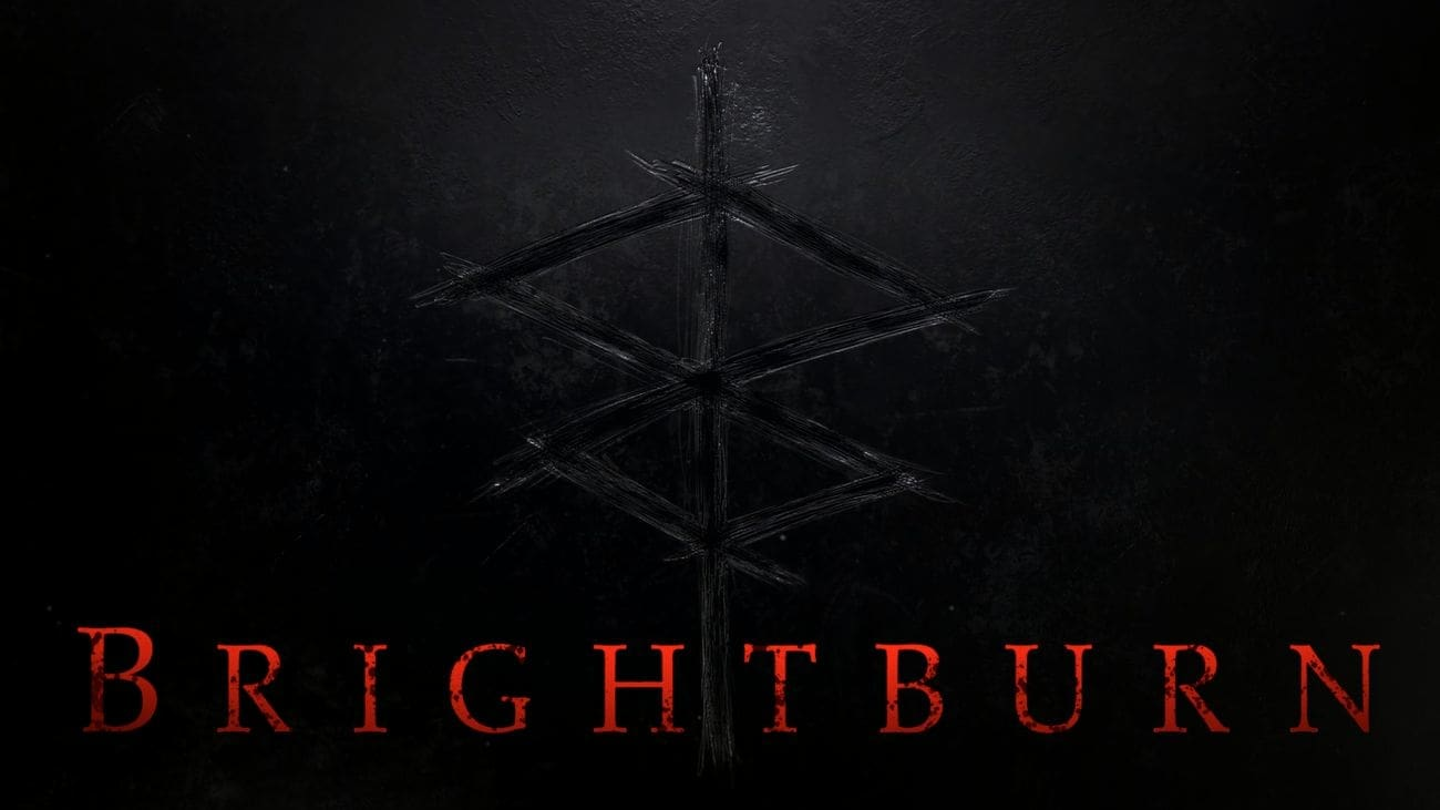 brightburn فيلم مترجم