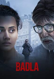 مشاهدة وتحميل فلم Badla بادلا اونلاين