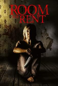 مشاهدة وتحميل فلم Room for Rent غرفة للإيجار اونلاين