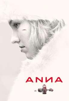 مشاهدة وتحميل فلم Anna آنَا اونلاين