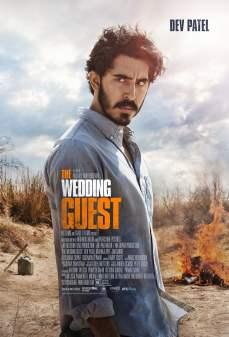 مشاهدة وتحميل فلم The Wedding Guest ضيف الزفاف اونلاين