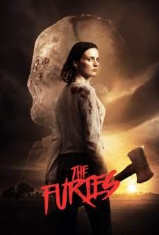 مشاهدة وتحميل فلم The Furies الغضب  اونلاين