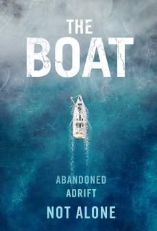 مشاهدة وتحميل فلم The Boat القارب اونلاين