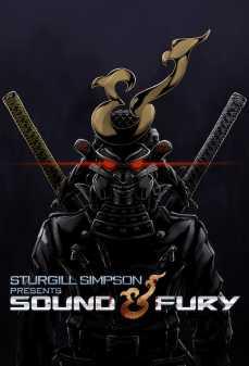 مشاهدة وتحميل فلم Sound & Fury الصوت والغضب اونلاين