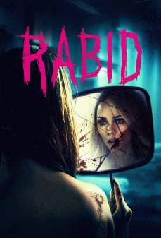 مشاهدة وتحميل فلم Rabid مسعور اونلاين