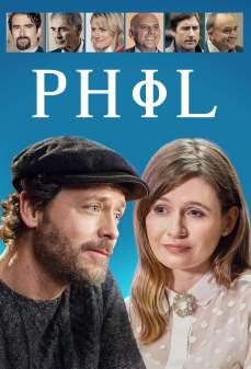 مشاهدة وتحميل فلم Phil فيل اونلاين