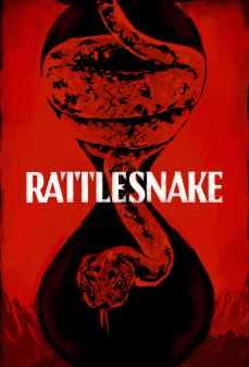 مشاهدة وتحميل فلم Rattlesnake أفعى الجرس اونلاين