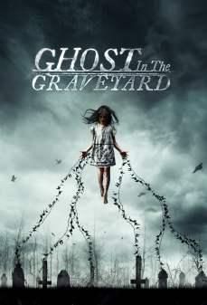 مشاهدة وتحميل فلم Ghost In The Graveyard شبح في المقبرة اونلاين