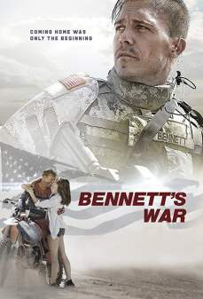 مشاهدة وتحميل فلم Bennett's War حرب بينيت اونلاين