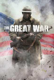 مشاهدة وتحميل فلم The Great War الحرب العظمى اونلاين