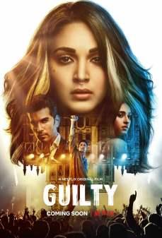 مشاهدة وتحميل فلم Guilty مذنب اونلاين