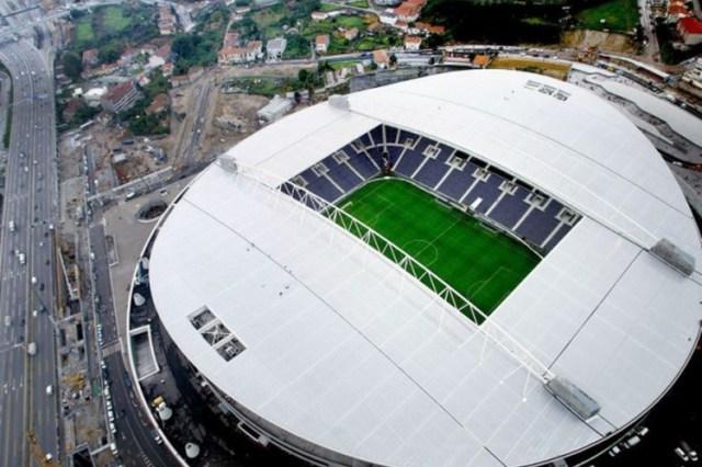 FC Porto recebe Lyon em 31 de julho no último particular da pré-época