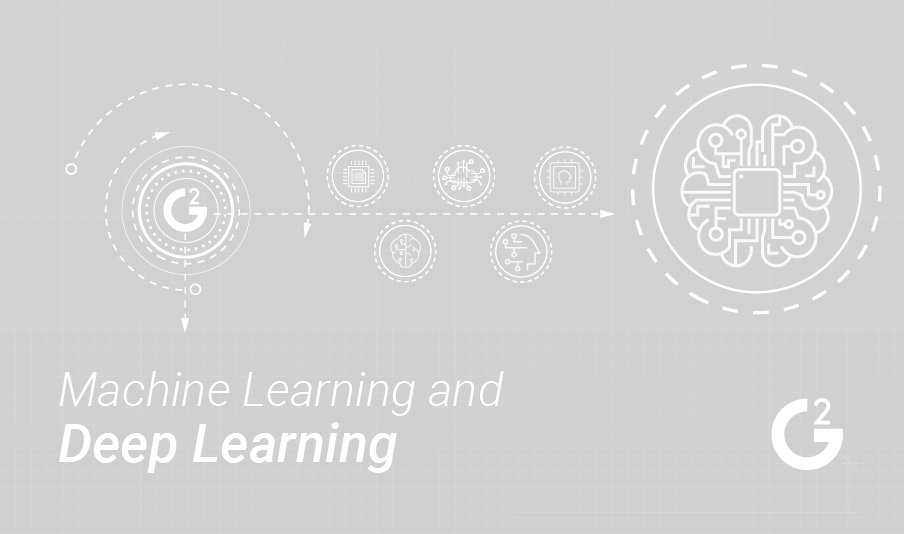 Machine Learning and Deep Learning: How Does Machine