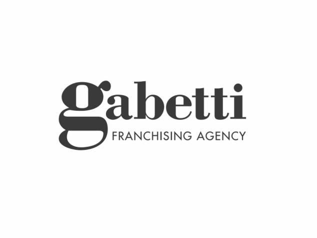 Tende e tendaggi nuova fonte del materasso. Case In Vendita A Bologna Annunci Immobiliari Gabetti