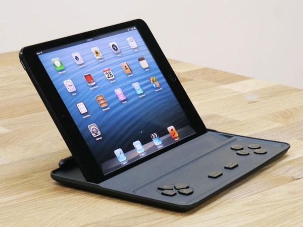 Game D Game Controller for iPad Mini  Gadgetsin
