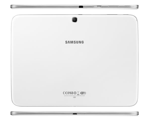 Galaxy New Prime Samsung