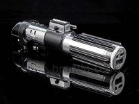 Star Wars Darth Vader Lightsaber Backup Battery | Gadgetsin