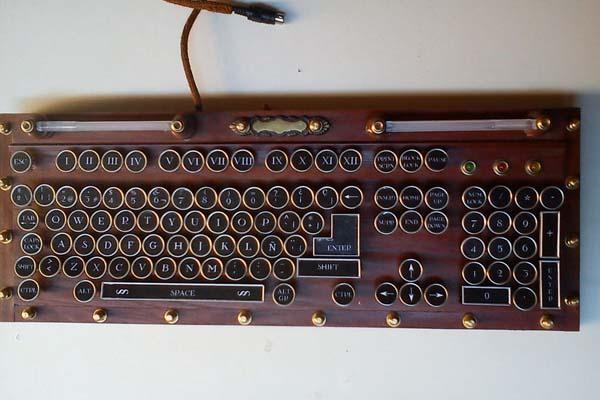 computer keyboard Gadgetsin