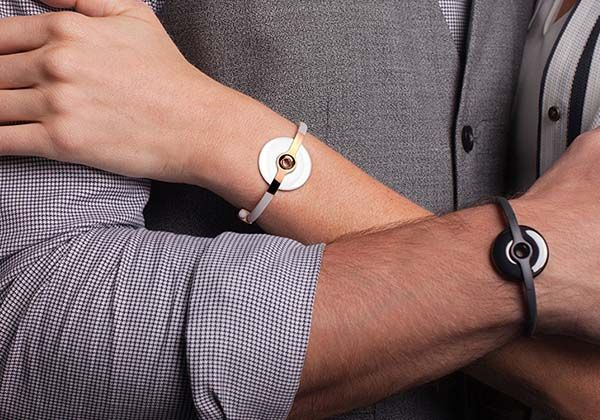 Amazfit Fitness Trackers Boast a Gorgeous Blend of Fashion