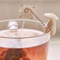 Tea Bag Holder | Gadgetsin