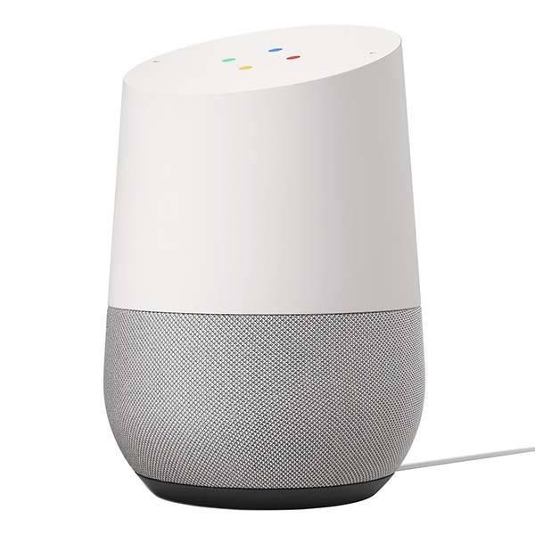 Google Home VoiceActivated Wireless Speaker with Google Assistant  Gadgetsin