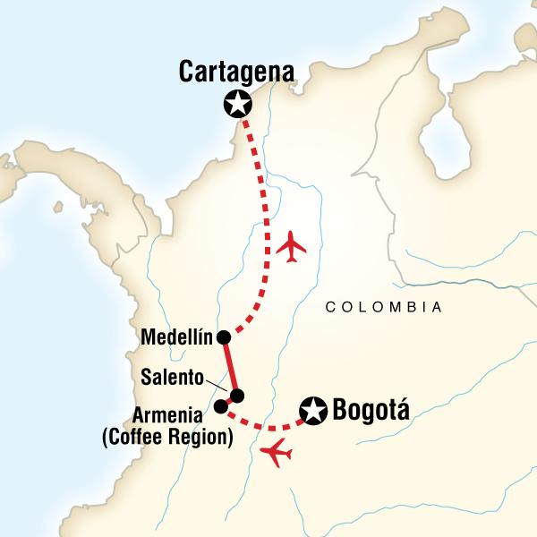 KolombiyaTuru