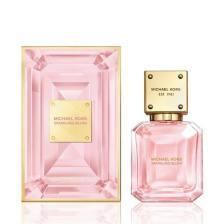 Sparkling Blush Eau De Parfum 30ml