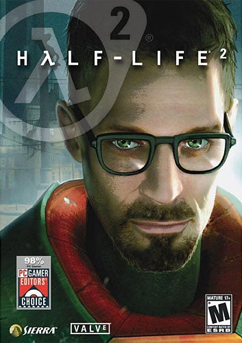 HalfLife2 BOXART PC Final20041101.jpg?width=96&fit=bounds&height=96&quality=20&dpr=0