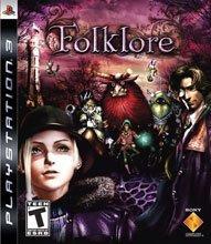 folklore playstation 3 gamestop