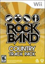 Trade In Rock Band Country Track Pack Gamestop