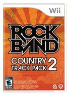 Trade In Rock Band Country Track Pack 2 Gamestop
