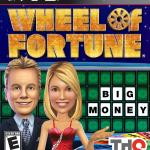 Wheel Of Fortune Playstation 3 Gamestop