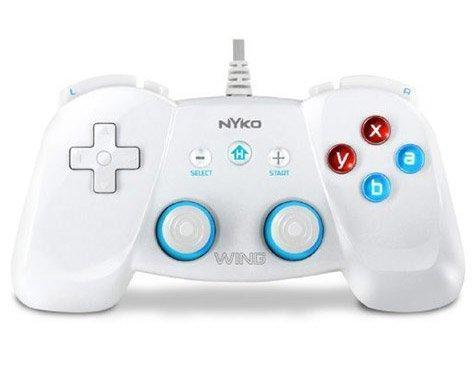 Wii Classic Controller Nintendo Wii Gamestop