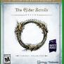 The Elder Scrolls Online Tamriel Unlimited Xbox One