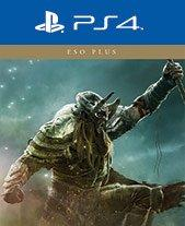 The Elder Scrolls Online Tamriel Unlimited Eso Plus