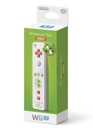 Yoshi Wii Remote Plus Only At Gamestop Nintendo Wii