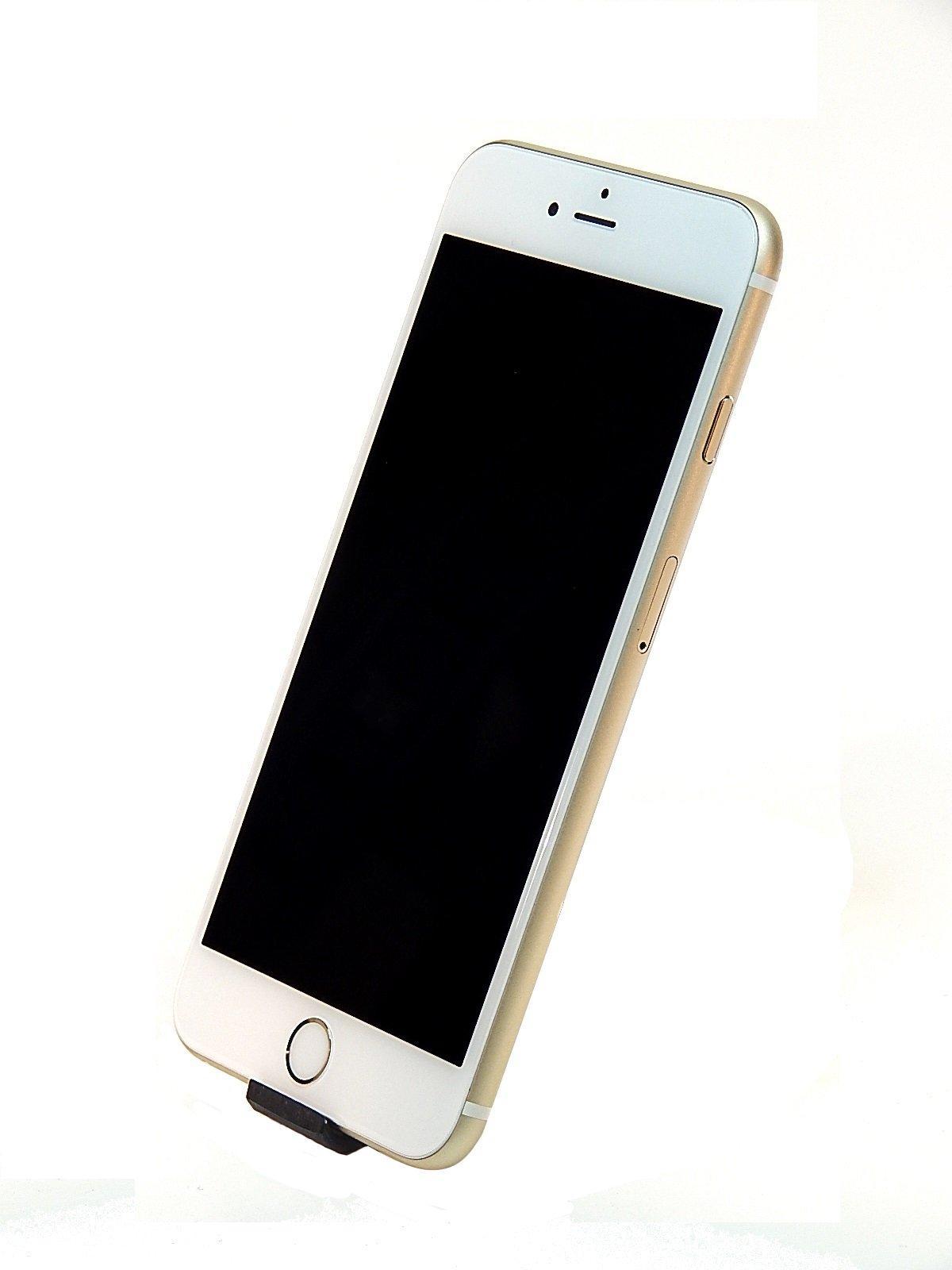 Iphone 6s Plus 128gb Att Gamestop Premium Refurbished