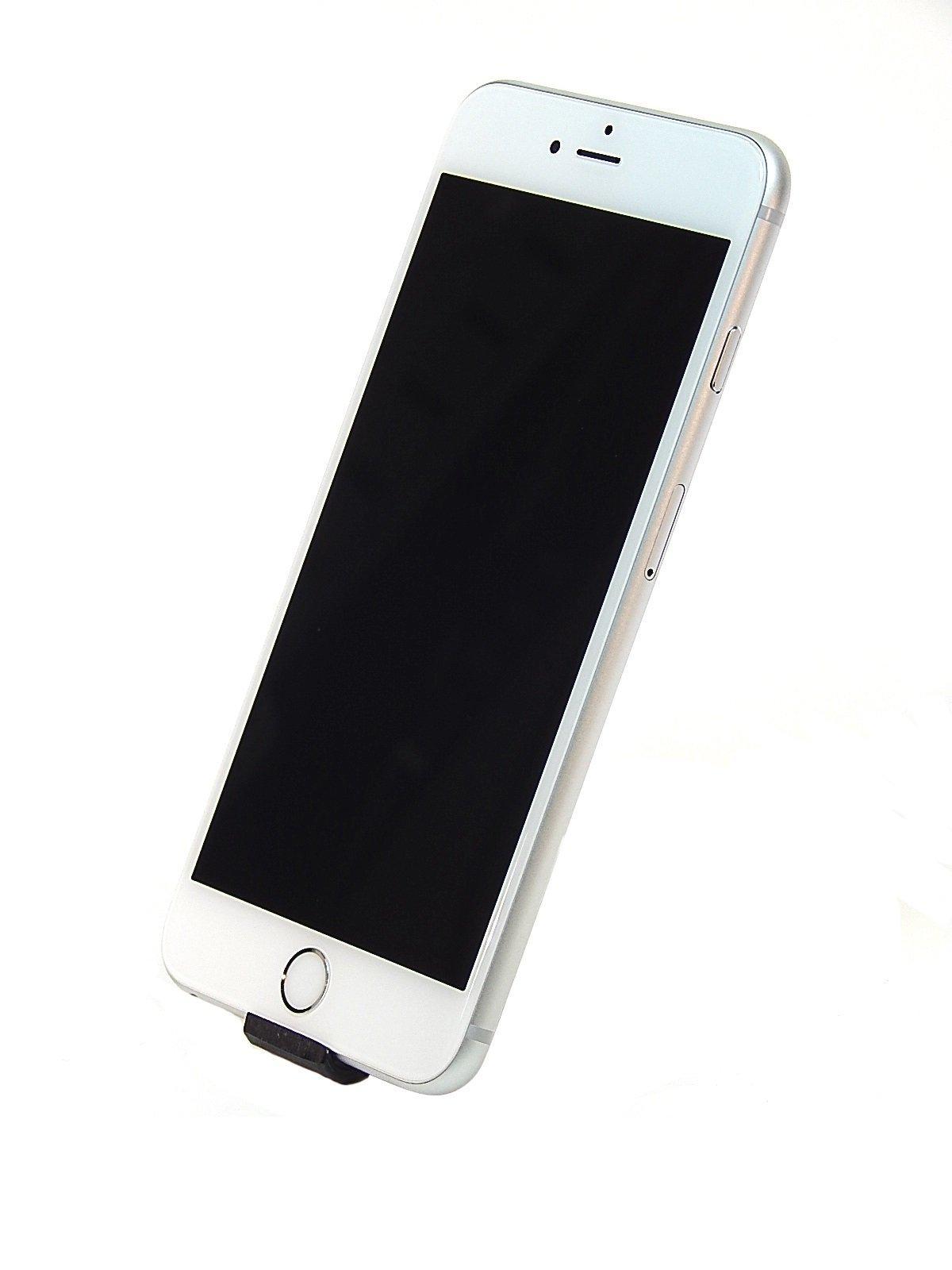 Browse Cell Phones Gamestop