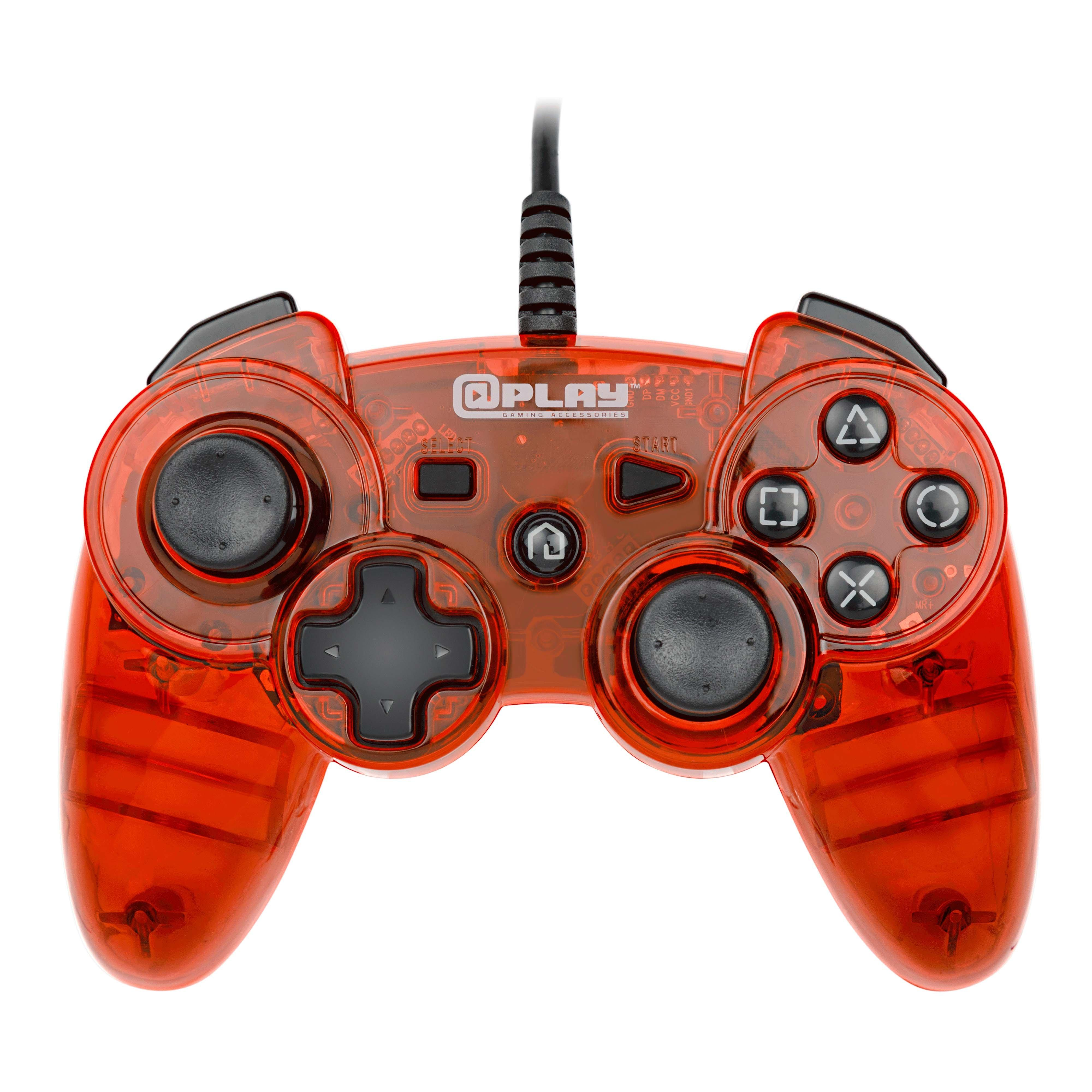 Playstation 3 Wired Controller Playstation 3 Gamestop