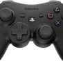 Wireless Controller For Ps3 Black Playstation 3 Gamestop