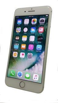 Trade In Iphone 7 Plus 32gb Unlocked Gamestop