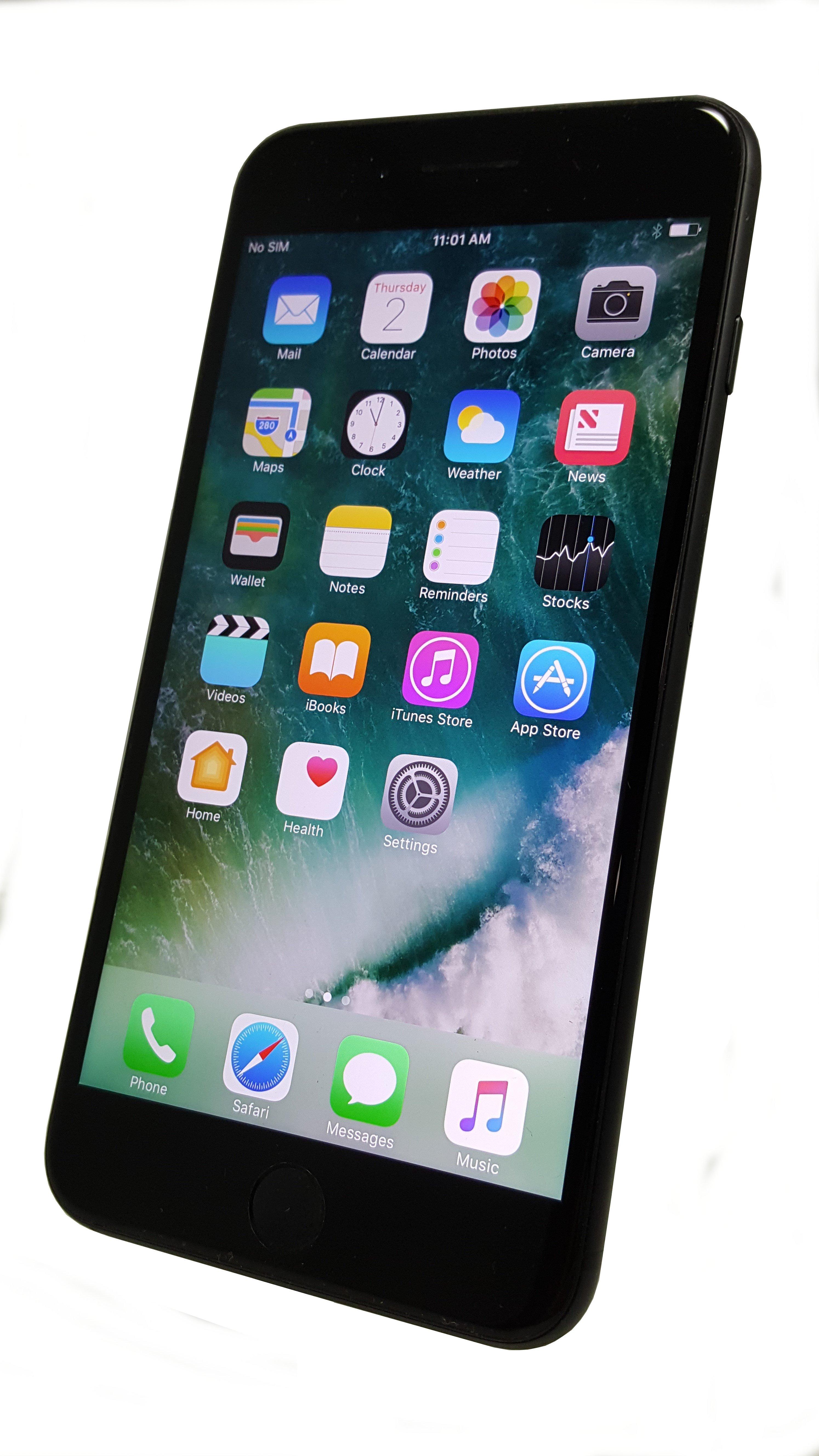 Iphone 7 Plus 32gb Verizon Gamestop Premium Refurbished