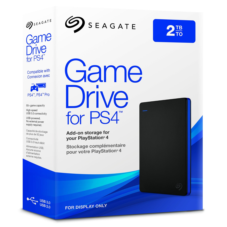 Ps4 Hard Drives Gamestop
