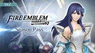 Fire Emblem Warriors Season Pass Nintendo 3ds Gamestop