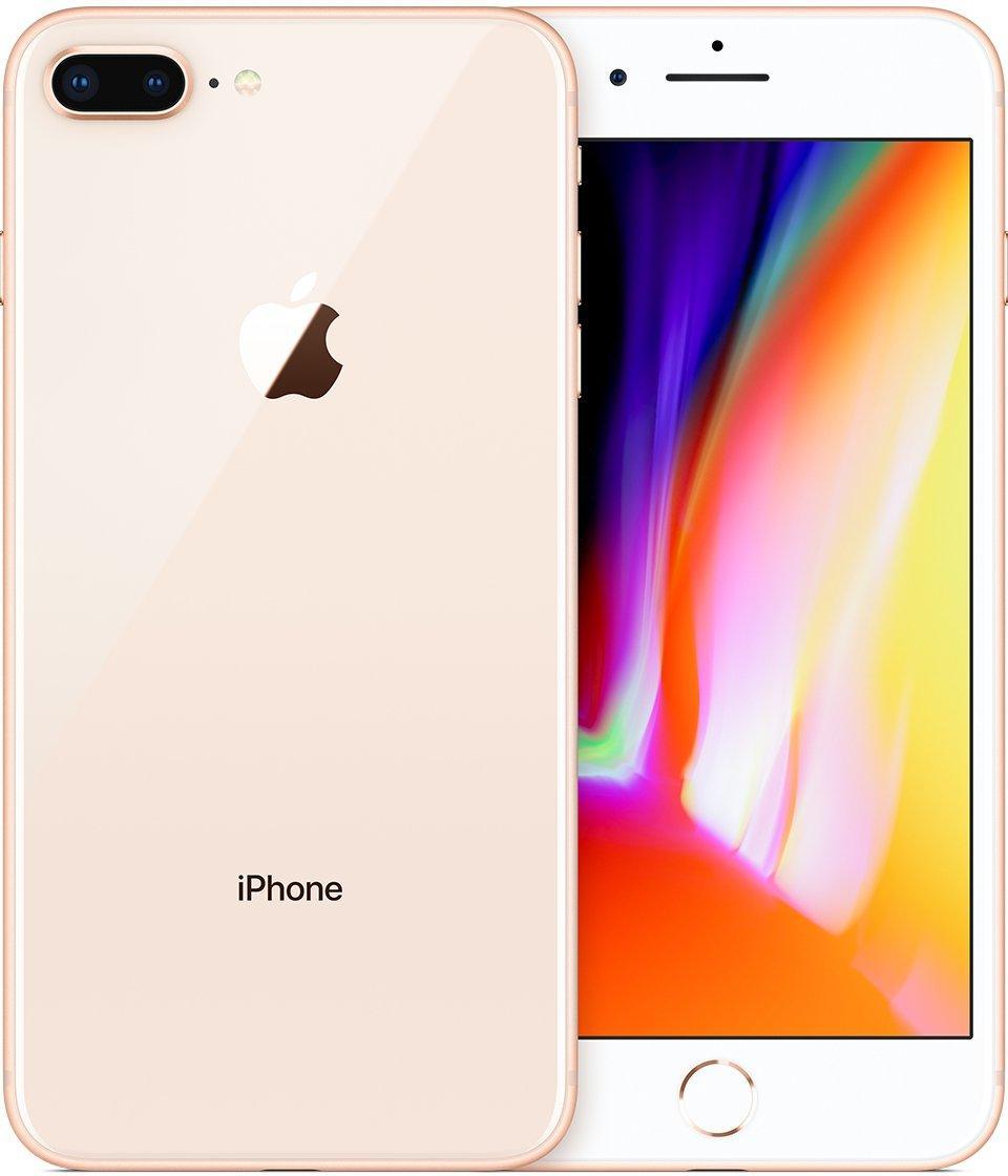 Iphone 8 Plus 64gb Att Gamestop Premium Refurbished Gamestop